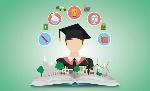 Educación_Ambiental