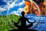 Transpersonal-Purpose-and-the-Impulse-for-Spiritual-Development-696x464