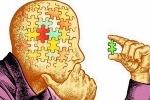 la-psicologia-politica-y-el-pensamiento-critico_1507070261