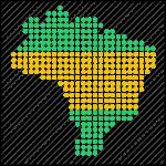 nacional brasil