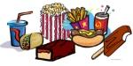 food-and-drinks-childrens-menu-600940