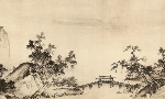 chinese-drawing-57