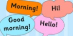 T-S-1961-Social-Greetings-Prompt-Cards