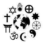 religion-and-business