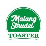 MS Toaster