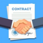 business-man-shaking-hands-over-a-signed-contract_3446-646