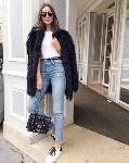Olivia-Culpo-Instagram-The-Luxe-Lookbook9