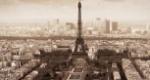 Antica Parigi