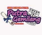 250px-Tema_SMKBP_Kulaijaya_Tahun_2012-2014