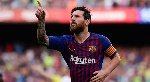 Soccer-Messi-Barcelona-celebrates-goal-against-Huesca-1040x572
