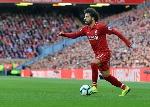 Mohamed-Salah-1437900