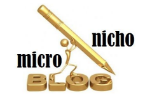 blog de nicho