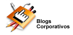 blogs_corporativos