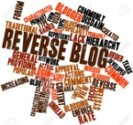blog inversa