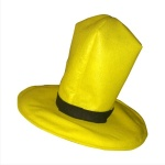 yellow-hat