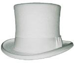 white_hat