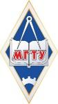 logo_mgtu