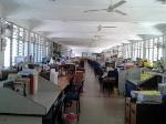 bilik guru