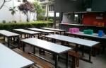 fasilitas-kantin-asri-lingkungan-sekolah-sekolah_anak_indonesia-sai-1