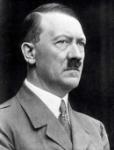 260px-Adolf_Hitler-1933