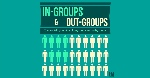 in-groups-and-out-groups
