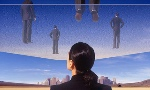 glass-ceiling-getty-810x486