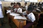 bigstock-African-school-15294032