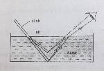 dcda63f0-a942-4bc8-b5a8-417c45d3b2e4