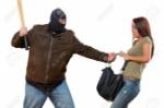 24947191-isolated-robbery-scene