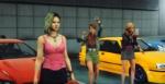 Grand-Theft-Auto-5-Tokyo-Drift-Garage-Scene-with-Nissan-Silvia-S15-vs-Nissan-350z-2
