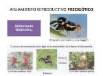 AISLAMIENTO+REPRODUCTIVO+PRECIGÓTICO