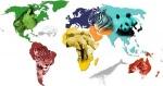 Animales-en-peligro-de-extinción-300x158