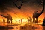 relacionan-las-extinciones-masivas-con-el-planeta-x_full_landscape
