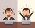 hombre-de-negocios-que-expresa-estilo-de-dibujos-animados-de-diferentes-emociones_52569-37