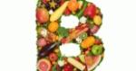 vitaminas-b-620x330