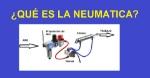 que-es-neumatica