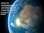 efecto-invernadero-y-deterioro-de-la-capa-de-la-capa-de-ozono-1-638
