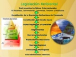 marco-legal-e-institucional-de-los-recursos-naturales-7-638