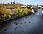 Mississippi-River-Day-Canoe-Trip-lg-20