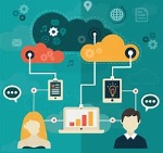 sistemas de la informacion