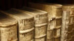 كتب-تاريخية