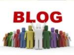 blog-definicioncaracteristica-e-importancia-1-638
