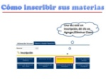 inscripcin-de-asignaturas-uvd-uniminuto-8-638