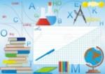 7628460-ilustración-de-asignaturas-escolares-que-representa-las-materias-escolares-y-suministros-