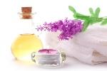 aromaterapia_0
