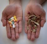 medicina_alopata_vs_medicina_alternativa