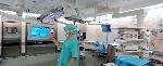 La-medicina-moderna-la-anestesia-y-el-dolor-1920-848x350