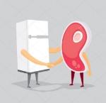 depositphotos_108657688-stock-illustration-friendly-handshake-between-fridge-and