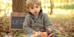 Indicadores-de-desarrollo-de-los-niños-de-2-años