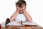 dificultad-aprendizaje1